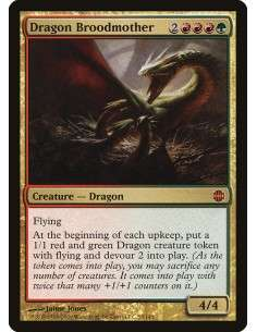 Dragon-Broodmother-arb