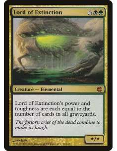Lord-of-Extinction-arb