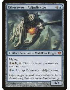 Ethersworn-Adjudicator-con