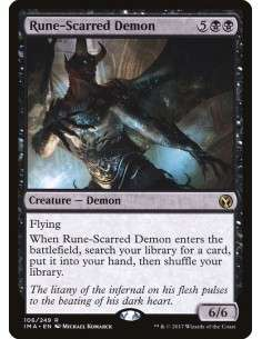 Rune-Scarred-Demon-ima