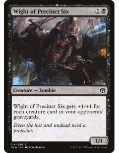 Wight-of-Precinct-Six-ima