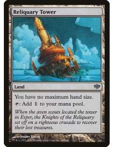 Reliquary-Tower-con