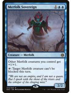 Merfolk-Sovereign-e02