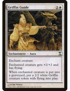 Griffin-Guide-tsp