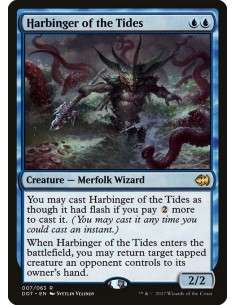 Harbinger-of-the-Tides-ddt