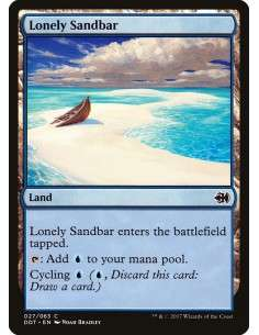 Lonely-Sandbar-ddt