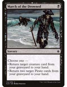 March-of-the-Drowned-xln