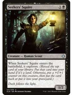 Seekers'-Squire-xln
