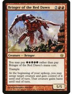 Bringer-of-the-Red-Dawn-5dn