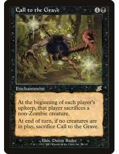 Call-to-the-Grave-scg