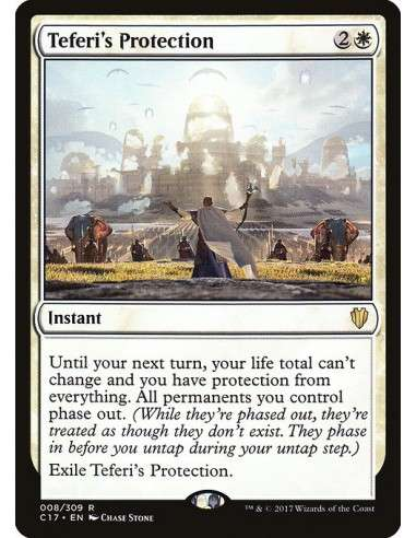 Teferi's-Protection-c17