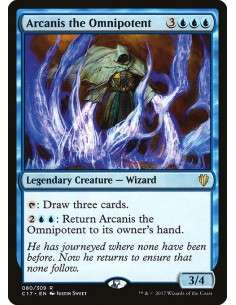 Arcanis-the-Omnipotent-c17