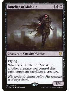 Butcher-of-Malakir-c17