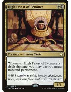 High-Priest-of-Penance-c18