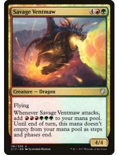 Savage-Ventmaw-c17