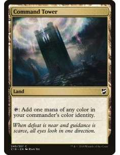 Command-Tower-c18