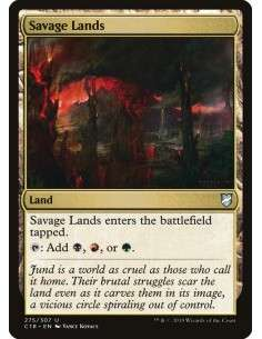 Savage-Lands-c18