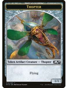 Thopter-Token-tm19