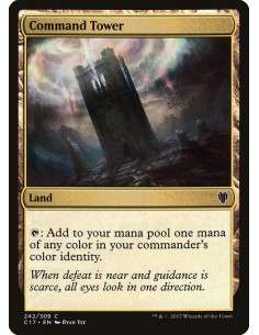 Command-Tower-c17