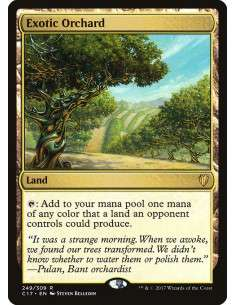 Exotic-Orchard-c17