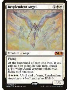 Resplendent-Angel-m19