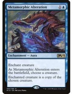 Metamorphic-Alteration-m19