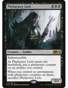 Phylactery-Lich-m19