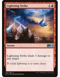 Lightning-Strike-m19