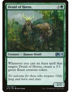 Druid-of-Horns-m19