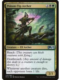 Poison-Tip-Archer-m19