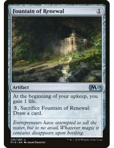 Fountain-of-Renewal-m19