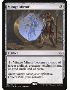 Mirage-Mirror-hou