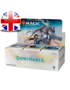 Dominaria Display (EN)