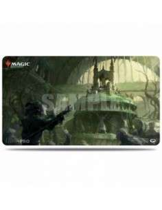 Ultra Pro - Play Mat - Guilds of Ravnica V3