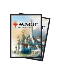 Ultra Pro - Standard Sleeves - Dominaria (80 Sleeves)