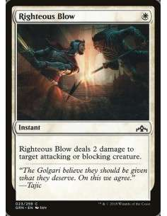 Righteous-Blow-grn