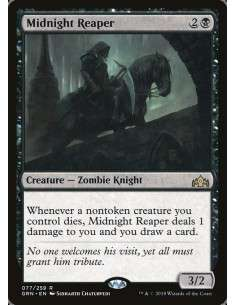 Midnight-Reaper-grn