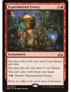 Experimental-Frenzy-grn
