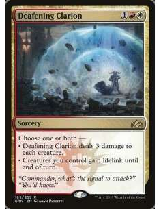Deafening-Clarion-grn