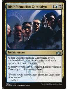 Disinformation-Campaign-grn