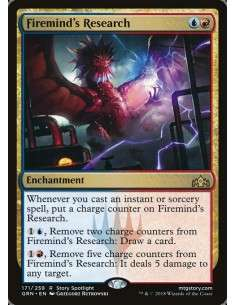 Firemind's-Research-grn