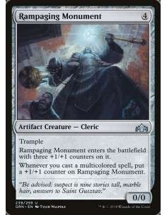 Rampaging-Monument-grn