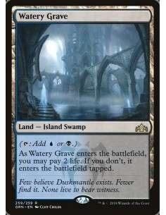 Watery-Grave-grn