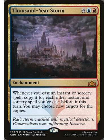 Thousand-Year-Storm-grn