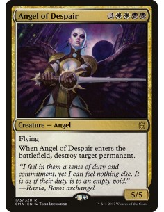 Angel-of-Despair-cma