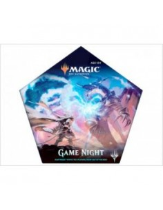 MTG - Game Night - EN