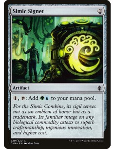 Simic-Signet-cma