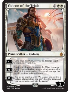 Gideon-of-the-Trials-akh