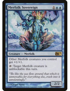 Merfolk-Sovereign-m11