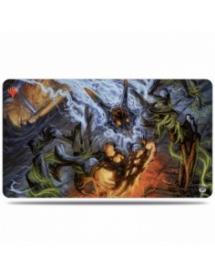 UP - MTG Legendary Collection Playmat - Maelstrom Wanderer - Standard
